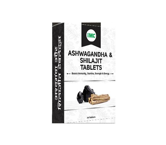 shilajit-tablets-v1