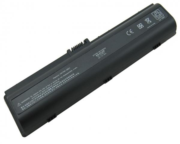 Compaq-V3000DV2000-6C-Bat (1)